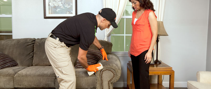 Farmington, MO carpet upholstery cleaning